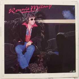 <i>Images</i> (Ronnie Milsap album) 1979 studio album by Ronnie Milsap