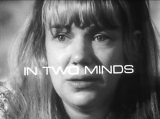 <i>In Two Minds</i>