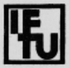International Federation of Trade Unions