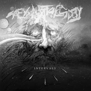 <i>Intervals</i> (See You Next Tuesday album) 2008 studio album by See You Next Tuesday