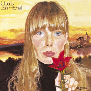 File:Joni Clouds.jpg