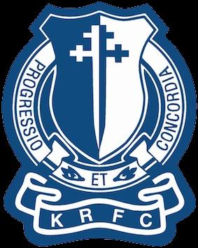KRFC club logo.png