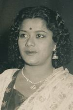 Image result for malayalam films acted by padmini