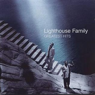 File:Lighthouse Family Greatest Hits.jpg