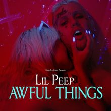 Awful Things song