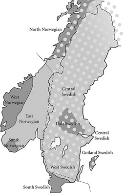 File:Map of the major tonal dialects of Norwegian and Swedish.png