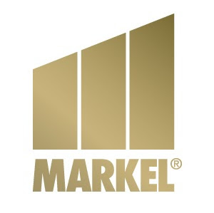 Image result for markel insurance