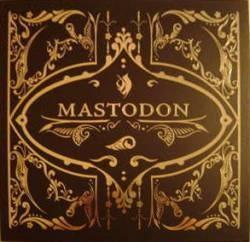 Mastodon Lifesblood