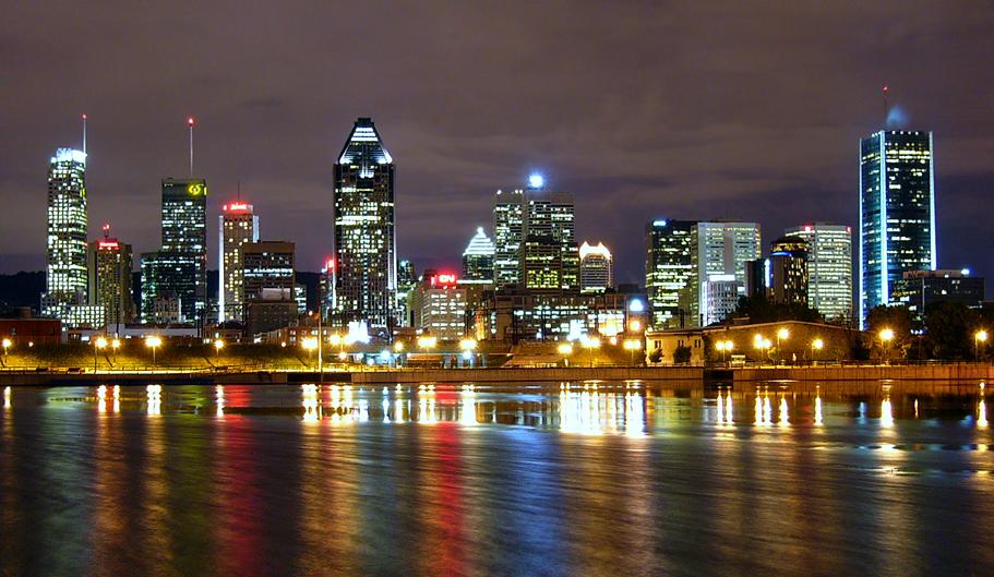 File:Montreal Sky.jpg - Wikipedia