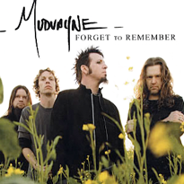 Mudvayne forget to remember.png