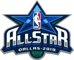 2010 NBA All-Star Game