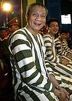 Năm Cam Vietnamese mobster
