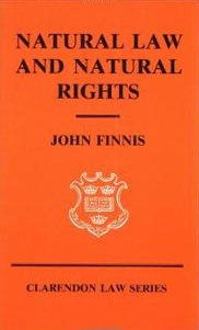 Natural Law and Natural Rights (first edition).jpg