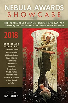 Nebula Awards Showcase 2018.jpg