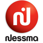 watch Nessma online for free