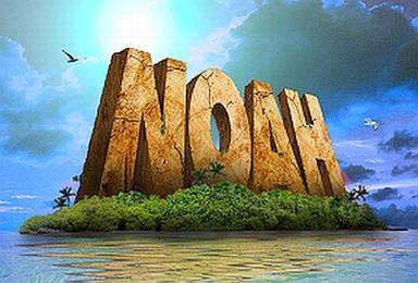 Image result for noah