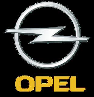 OPEL_2002_logo