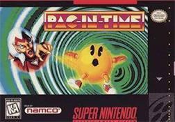 Pac-In-Time Coverart.png