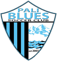 Pali Blues