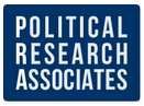 Political Research Associates (logo).png