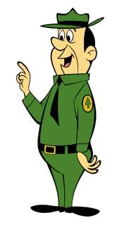 Ranger Smith Wikipedia