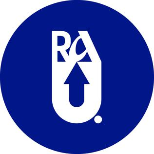 Business School of Russian-Armenian Slavonic University (RAU)