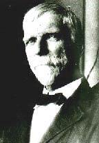 Robert Statham Williams American botanist