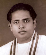 S. Vithiananthan Sri Lankan Tamil academic