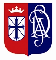 Saint Dominic Academy Catholic girls high schhol in Jersey City, New Jersey, United States