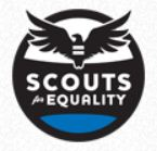 Scouts for Equality.jpg
