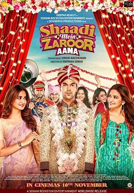 Hindi Movies Free Download Torrent Link