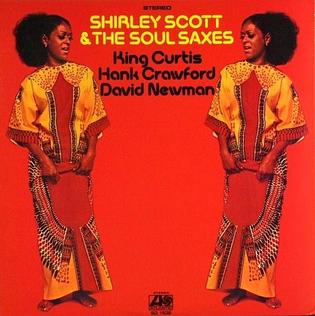 Shirley S Soul Food Cafe