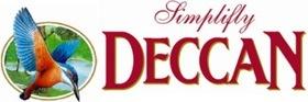 Simplifly Deccan Defunct Indian airline