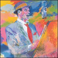 1993 studio album by Frank Sinatra