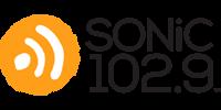 Sononda radio.png