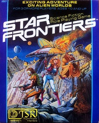 Star Frontiers, role-playing game.jpg