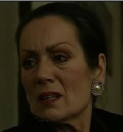 Steph Stokes Fictional character from the ITV soap opera Emmerdale