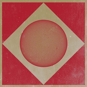 <i>Terrestrials</i> (album) 2014 studio album by Sunn O))) and Ulver