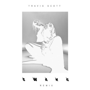 Swang (song) 2017 single by Rae Sremmurd