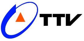 Logo Design for the Institute for Transplantation - thumbdesign.com