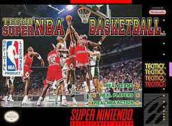 Tecmo Super NBA Basketball.jpg