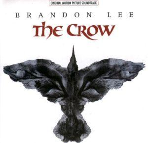 L UNLEASHED - Page 3 The_Crow_soundtrack_album_cover