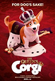 The Queen's Corgi Teaser Poster.jpg