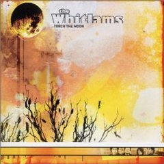 <i>Torch the Moon</i> 2002 studio album by The Whitlams