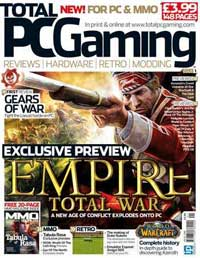 Total PC Gaming magazine cover.jpg