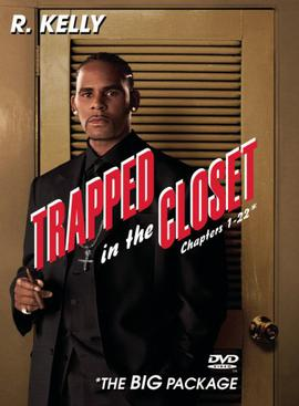 Watch trapped in the closet 1 22 online free myideasbedroom com