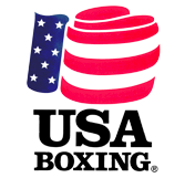 USA Boxing organization