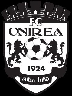FC Unirea Alba Iulia Association football team in Romania