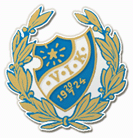 Värtans IK Swedish football club