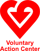National Center for Voluntary Action